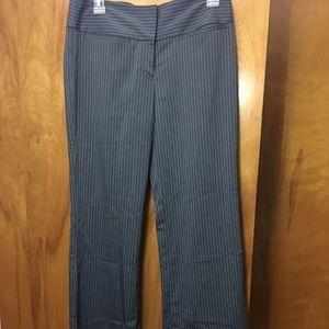 """Express """"Editor"""" Dress Pants"""